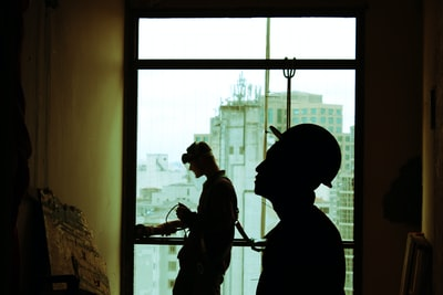 Commercial construction companies are hiring and expanding their business in India to meet demand
