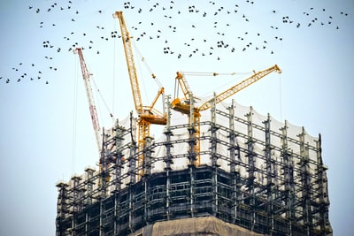 How to get paid in India as construction superintendent: the real story